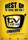 """""""TV total"""""""