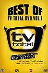 Viacom eyes German comedy channel