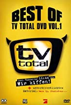 Primary image for TV total
