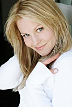 Candace Cameron Bure's primary photo