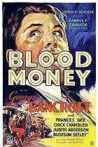 Image of George Bancroft