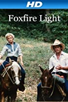 Image of Foxfire Light