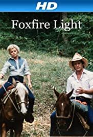 Foxfire Light (1982) Poster - Movie Forum, Cast, Reviews