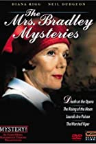 Image of The Mrs Bradley Mysteries