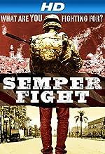 Semper Fight(2014)