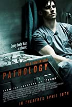 Image of Pathology
