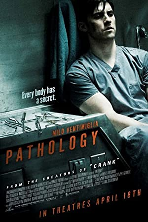 Pathology (2008) Download on Vidmate