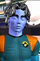 Image of ReBoot: AndrAIa