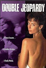 Double Jeopardy (1992) Poster - Movie Forum, Cast, Reviews