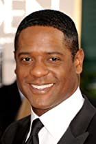 Image of Blair Underwood