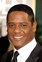 Blair Underwood's primary photo