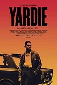 Set in '70s Kingston and '80s Hackney, Yardie centres on the life of a young Jamaican man named D (Aml Ameen), who has never fully recovered from the murder, committed during his childhood, of his older brother.