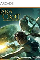 Image of Lara Croft and the Guardian of Light
