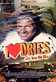 I Love Dries (2008) Poster - Movie Forum, Cast, Reviews