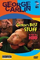 Image of George Carlin: George's Best Stuff