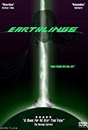 Earthlings: Ugly Bags of Mostly Water Poster