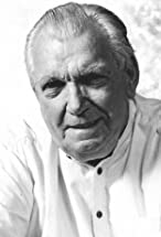 Robert F. Cawley's primary photo
