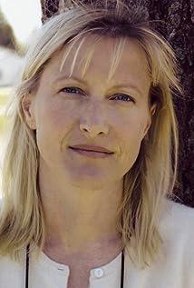 Elaine Dysinger Picture
