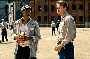 The Shawshank Redemption - 4