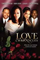 Image of Love Chronicles
