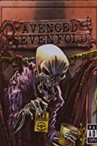 Image of Avenged Sevenfold: All Excess