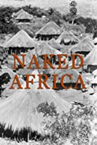 Image of Naked Africa