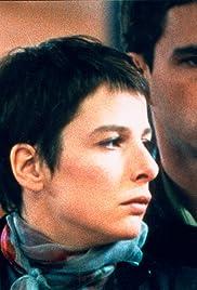 Haut les coeurs!(1999) Poster - Movie Forum, Cast, Reviews