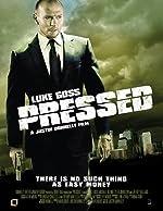 Pressed(2011)