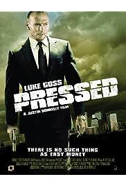 Nonton Film Pressed (2011)
