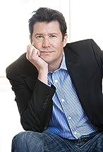 William Ragsdale's primary photo
