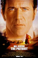 The Patriot(2000)
