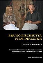 Bruno Pischiutta Film Director