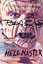 Primary image for Hellmaster