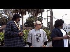 Gangsta Rap: The Glockumentary