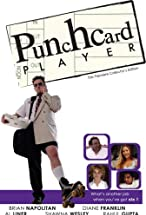Primary image for Punchcard Player
