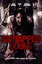 Image of Kidnapped Souls