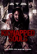 Kidnapped Souls