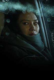 Miki Nakatani Picture