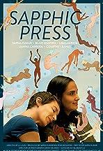 Sapphic Press