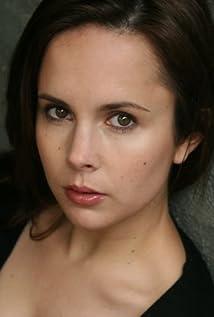 Lauren Birkell Picture