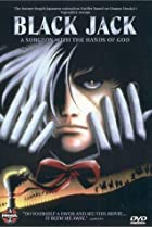 Image of Black Jack: The Movie