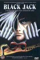 Image of Black Jack: The Movie