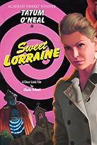 Image of Sweet Lorraine
