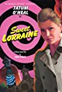 Sweet Lorraine (2015) Poster