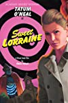 Tatum O'Neal Stars in Sweet Lorraine, Coming to VOD April 23