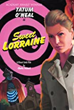 Primary image for Sweet Lorraine