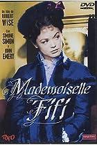 Image of Mademoiselle Fifi