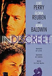 Indiscreet (1998) Poster - Movie Forum, Cast, Reviews