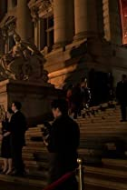 Image of Blue Bloods: Smack Attack