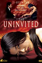 Image of Uninvited